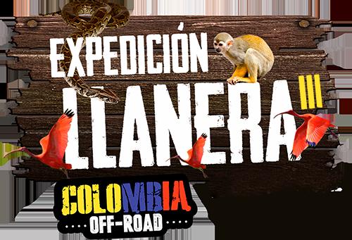 Expedicion Llanera